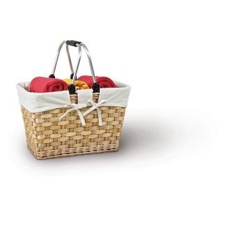 Korg - Picknickkorg