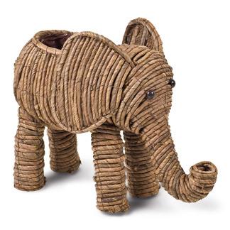 Planteringselefant - Planteringselefant
