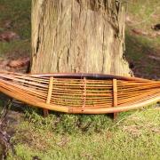 Fat i bambu