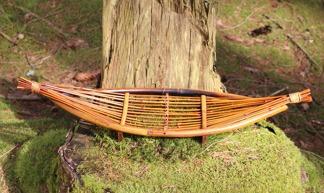 Fat i bambu - Fat i bambu
