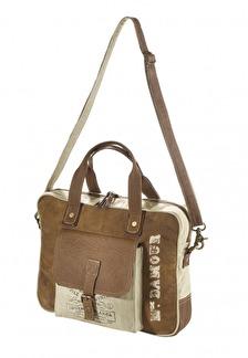 Vintage väska Damour - Vintage väska