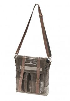 Vintage väska 1968