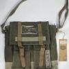 Vintage väska 1968 - Vintage väska