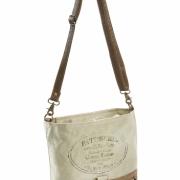 Vintage Väska