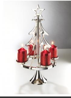 Christmas tree -