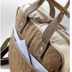 Vintage väska Damour