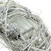 LED krans