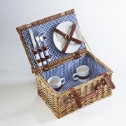 Picknickkorg