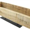 Återvunnet Brickboard