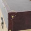 Koffert Panama