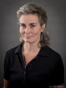 Eljena Georgsdotter
