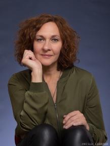Eva Westerling