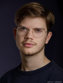 Axel Pihl