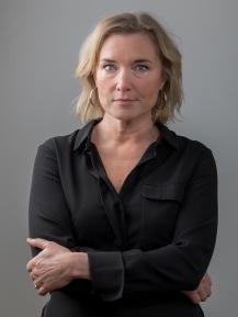 Lotten Roos