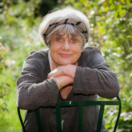 Lotte Möller
