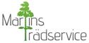 Certifierad Arborist Halland – Martins Trädservice i Varberg, Falkenberg, Kungsbacka