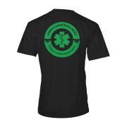 T-Shirt strl. XXL