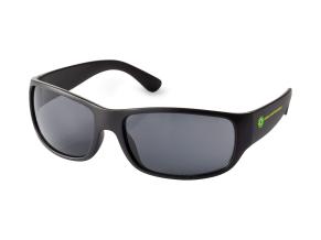 Solglasögon -