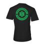 T-Shirt strl. XXL - T-Shirt strl. XXL