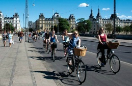Cykelgarage Cykelförråd Minigarage elcykel aktiv kommun dooman.se