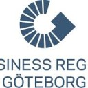 Business Region Göteborg Dooman partner