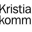 Kristianstad Dooman partner