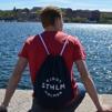 Kungsholmen bag - REA - Kungsholmen bag