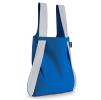 Notabag reflex - Notabag reflex - blå