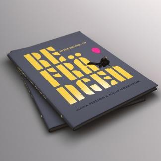 Refrängen, en bok om livet - typ -