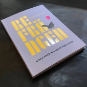 Refrängen, en bok om livet - typ