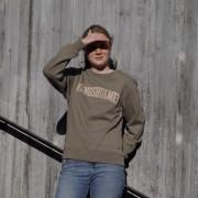 Kungsholmen sweatshirt
