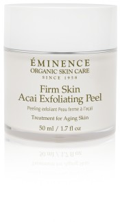 Firm Skin Exfoliating Peel