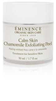 Calm Skin Exfoliating Peel