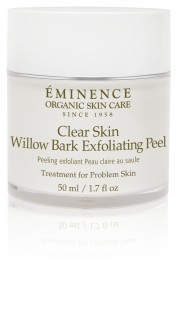 Clear Skin Exfoliating Peel