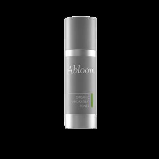 Abloom Organic Hydrating Toner