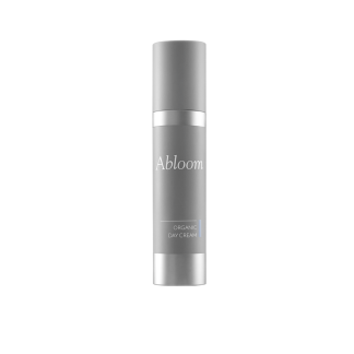 Abloom Organic Day Cream