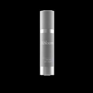 Abloom Organic Day Cream