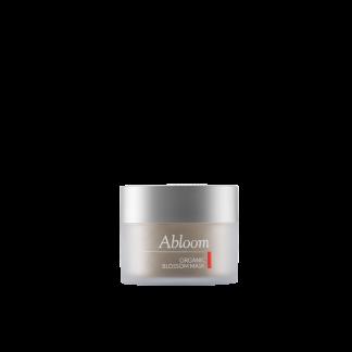 Abloom Organic Blossom Mask