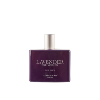 Lavender For Women
