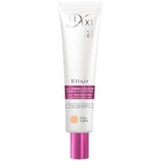 IXXI Elixir lätt färgad kräm Light