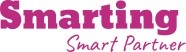 Smarting Smart Partner