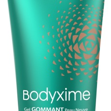 Ixxi Bodyxime Exfoliating Scrub Gel 200 ml
