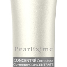 Ixxi Pearlixime Corrector Concentrate Dark Spots 15 ml