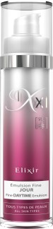 Ixxi Elixir Fine Day Time Emulsion 50 ml -