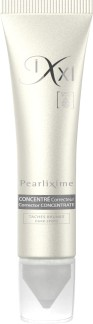 Ixxi Pearlixime Corrector Concentrate Dark Spots 15 ml -