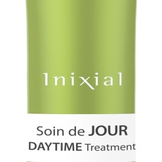Ixxi Inixial Daytime Treatment Normal to Combination Skin 50 ml