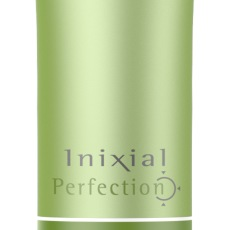 Ixxi Inixial Perfection Matt Balancing Care 40 ml