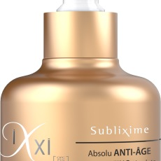 Ixxi Sublixime Anti-Ageing Absolute 30 ml