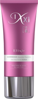 Ixxi Elixir One-Step Gentle Scrub 50 ml -