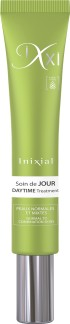Ixxi Inixial Daytime Treatment Normal to Combination Skin 50 ml -